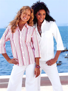 USA equipment manufacturing suppliers, US equiments wholesale vendors offering a complete industial equipment suport to the market... Certified Equipments to the global industry Miami fashion and Style, USA women's Clothing, men's apparel, sexy and classic Lingerie, Shoes,... Miami, Fort Lauderdale, Pinecrest, Coral Gables... for Florida season's biggest trends, designer profiles and the best fashion and Miami Florida style in our site to support your USA and worldwide clothing business..