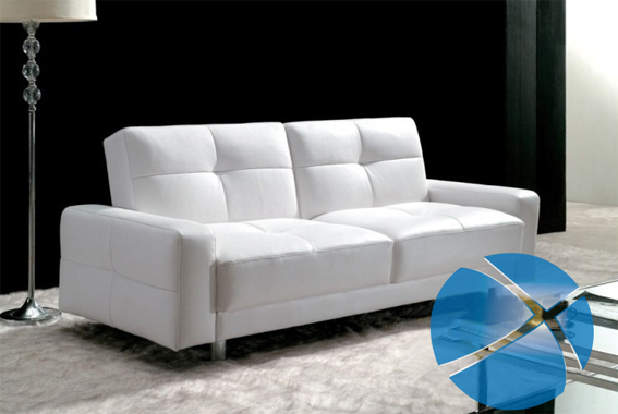 High Quality Home Furniture, Made In China Leather Sofa, Sofa Beds  Manufacturer Offers High