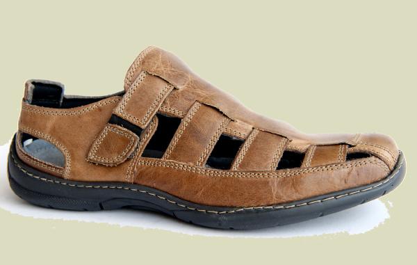 Zapatos fabrica hombre, zapatos verano hombres fabrica Zapatos por mayor zapatos 243a87