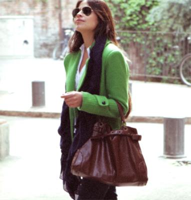 66be94d0b Ropa de moda para mujeres elegantes, colecciones completas de Ropa de moda  para mujeres fabricadas. Fabricantes ...