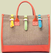 Production of eco leather fashion handbags for women, made in Italy designed and manufacturer facilities in China we offer the most high style eco friendly fashion handbags for girls, ladies and business women of the market, two collections per year to wholesalers, distributors and handbags shop centre PRIVATE LABEL offered for our main customers in United States, China, England, UK, Saudi Arabia, Japan, Italy, Germany, Spain, France, California, New York, Moscow in Russia handbags oem manufacturer and distributor market business Eco friendly Leather to the fashion women accessories market