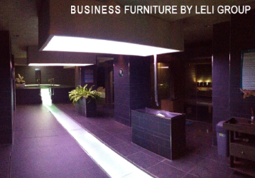 Miami Home Furniture, Miami Customized Home Furniture Manufacturing, Home  Furniture Suppliers Miami Home Manufacturing Vendors, Miami Home Furnishing  ...