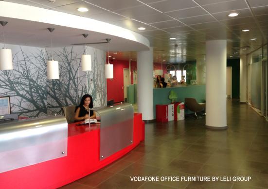 Miami Office Furniture Business Furniture Manufacturer Vendor Miami Customized Office
