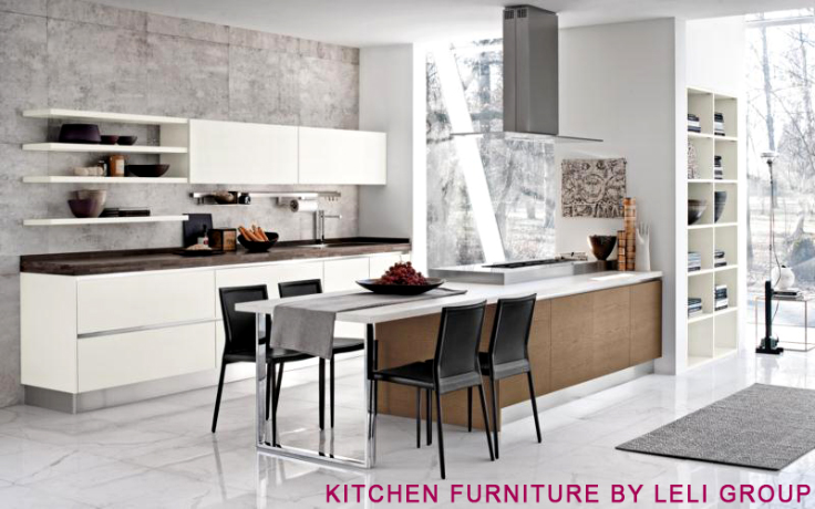 Miami Kitchen Furniture Home Manufacturing Distributor Florida Suppliers