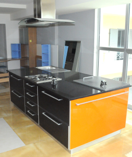 miami kitchen furniture miami home kitchen furniture manufacturing