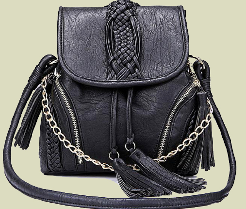 afd3b79142 Ecology friendly leather handbags available for Private Label and OEM basis  manufacturer