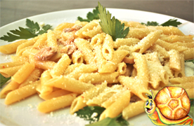 Pasta food for franchise, Stuzzicando offers Made in Italy slow food to create a fast food restaurant business, as franchising, in any city of the world, Stuzzicando franchise manufacturer cooking equipment and made in Italy food ingredients to prepare the most traditional Italian dishes as bread, pizza, antipasti, spaghetti pasta, handmade meals, lasagna, risoto, ice cream, coffee, italian beer and more for your complete Stuzzicando food restaurant business... we are looking for partners and investors in USA, Germany, England, Netherland, Middle East, China, Japan, Spain, Belgium, Austria, Poland, Argentina, Brazil food investors