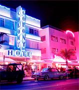 Casino cruises orlando