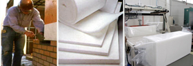 Italian polyester fiber foam products made in Italy, Italian polyester products manufacturing for acoustic padding, furniture sofa pads, polyester fibers mattress pad, clothing foam padding manufacturer, polyester fiber foam, thermal and acoustic insulation for civil building applications for the industry, we offer our Engineering research department to meet your industrial requirements, looking for distributors in Asia, Africa, Europe, Middle East and Latin America...