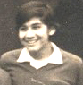 - losio_colegio_alfonso_ugarte_san_isidro_lima_peru_ugartinos_promocion_1978