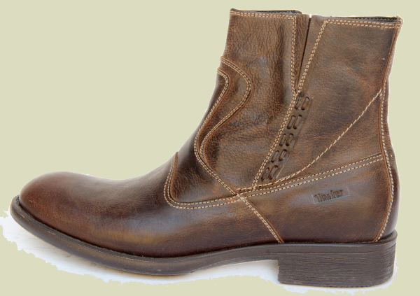 New York Shoe Wholesale Distributors