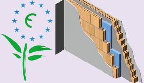 Fabrica paneles construccion fabrica paneles acusticos construccion casas fabrica mayoreo panel - Materiales de aislamiento termico ...