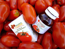 Powerflu red Italian tomatoes for our Lycopene. Italian manufacturing suppliers... Italian biological and organic Lycopene designed and made in Italy with the most powerful red tomatoes... Biological lycopene may prevent prostate cancer, heart disease and other forms of cancer... Biological Lycopene manufacturing solutions to the worldwide health care distribution market..