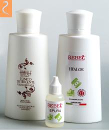 Miami body cosmetics, skin body care cosmetics wholesale