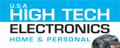 Miami high Tech Electronics home appliances and personal electronics in Miami, our wholesale company offers high technology electronics in Miami at wholesale pricing to the American, Canada, Mexico and Latin America wholesale home electronics, personal devices, and appliances suppliers and electronics vendors, plasma Hdtvs, LCD Hdtvs, DVRs, DVD players, Washers and Dryers, Refrigerators, Home theaters, Audio mini systems, MP3 players, car navigation GPS, Mobile audio, mobile video, Notebooks, desktops, digital cameras, camcordes, photo frames, memory cards direct imported from manufacturing industry Sony electronics, Samsung appliances, Pioneer audio systems, Toshiba electronics, Apple electronic, Bose, Onkyo, Appliances brands as viking, Sub Zero appliances, Whirlpool home appliances, LG industries, Panasonic electronics and a complete range of wholesale home and personal electronics devices from USA