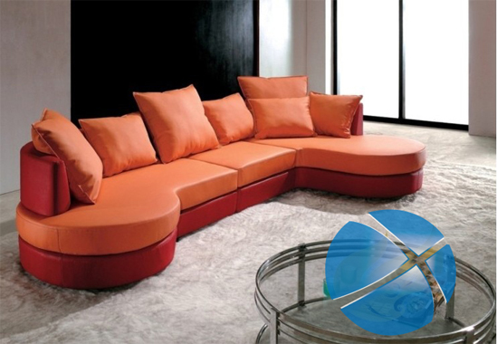Sofas miami manufacturing, sofas furniture manufacturing ...