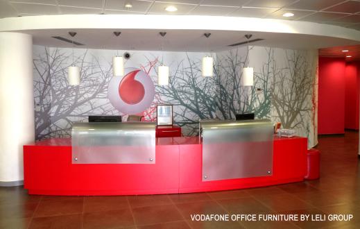 miami office furniture business furniture manufacturer vendor