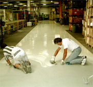 Miami flooring tiles manufacturing tiles industries, ceramic installation suppliers and flooring tiles vendors in Florida... USA tiles manufacturing suppliers, flooring tiles wholesale and USA tiles vendors. US flooring tiles manufacturing suppliers... USA building tiles manufacturing companies to support your worldwide tiles business...