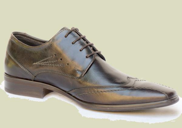 Shoe Distributors In New York