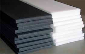 Furnishing Pad Foam Furnishing Foam Manufacturing