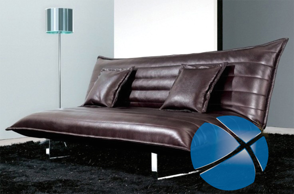 Marvelous Sofa Leather Distributors Miami Sofa Manufacturing China Uwap Interior Chair Design Uwaporg