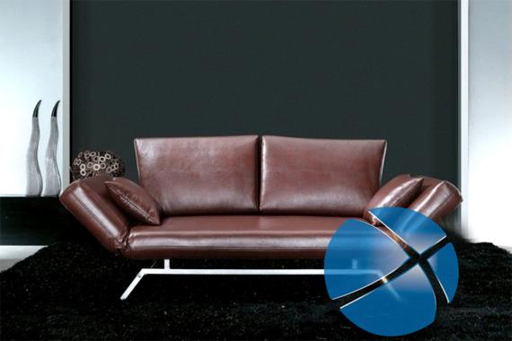 sofa leather distributors miami sofa manufacturing china