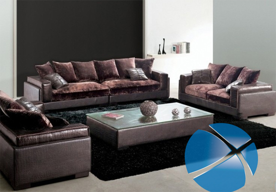 High End Sofas Manufacturers