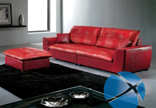 Attirant Made In China Leather Sofa Manufacturer Offers High End Home Furniture  Collection With The Best Materials