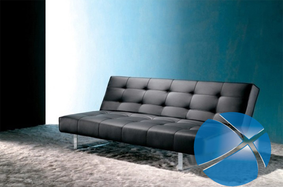 Sofa leather distributors Miami sofa manufacturing China leather ...