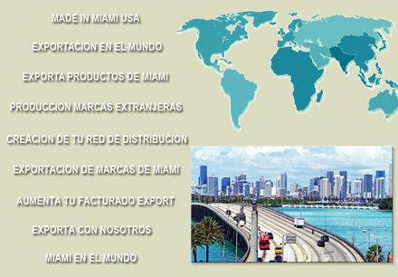 84952351a Fabricas Miami, fabricas estados unidos, Miami por mayor mayoristas ...
