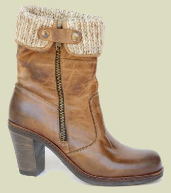 Fabrica zapatos zapatos mujer coleccion Italiana zapatos Fabrica mujer cuero 065b6a